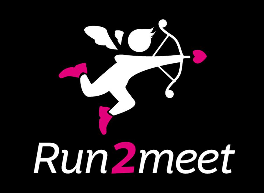 logo amoureux gratuit meet on site