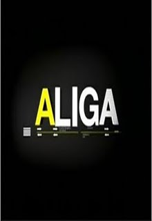 A.Liga Download   A Liga – Mundo Web – HDTV (28/06/11)
