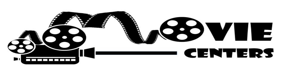 MovieCentersZone