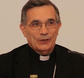 D. CÉSAR AUGUSTO FRANCO