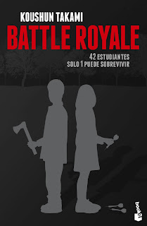 Battle Royale Battle-royale+novela
