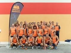 Atletica Mottense A.s.d.