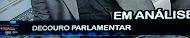 """""""Decouro parlamentar"""" (?!?)"""