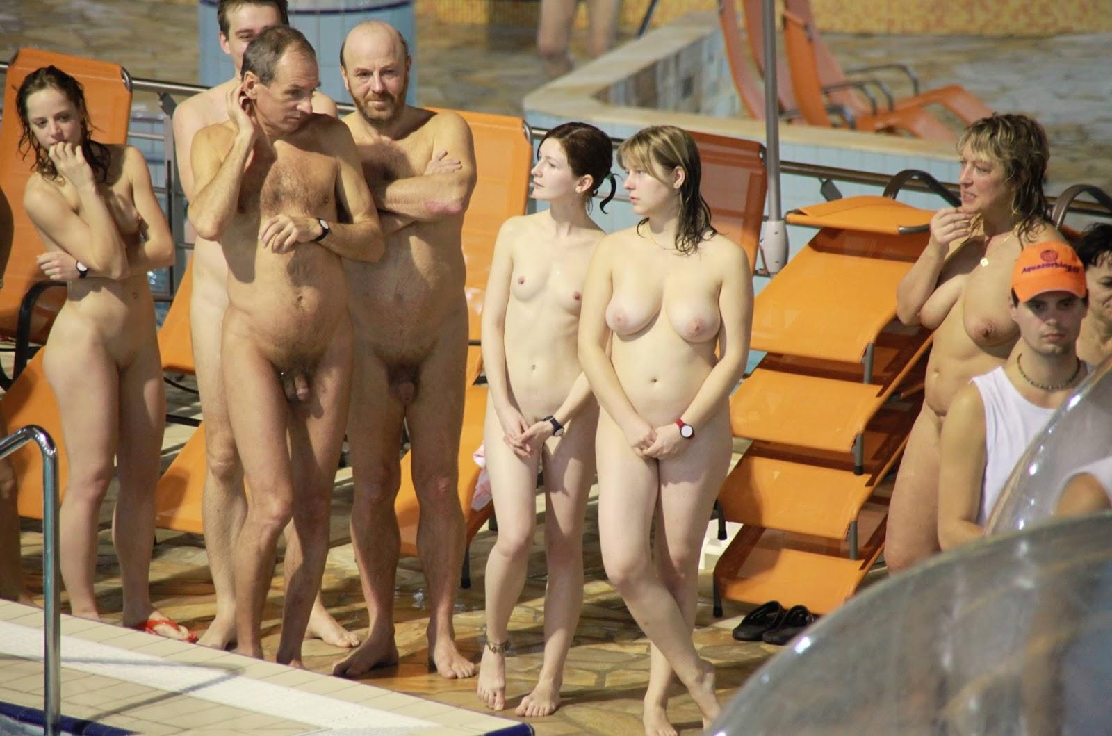 Love image nudism boys esposo que
