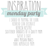 http://redheadcandecorate.com/4/post/2015/03/inspiration-monday-party-75.html
