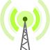 Trik Menstabilkan Sinyal 3G (WCDMA) di Android