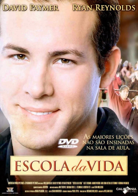 Escola da Vida – Dublado (2005)