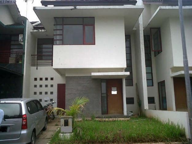 rumah minimalis tampak depan rumah minimalis terbaru