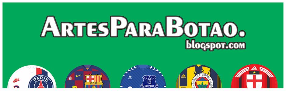 ArtesParaBotão