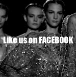 Like Vanylia Facebook Page
