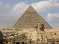Architecture Of Egypt3