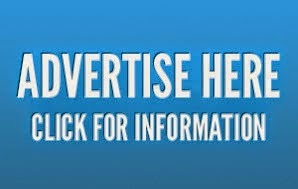 Place your advert here