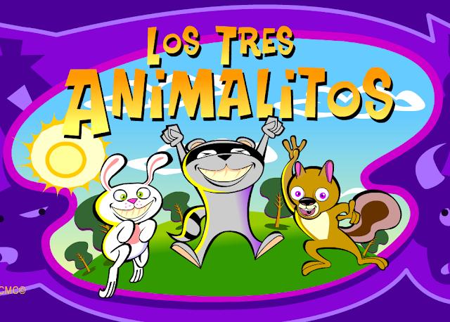 http://primerodecarlos.com/primerodecarlos.blogspot.com/diciembre/animalitos.swf