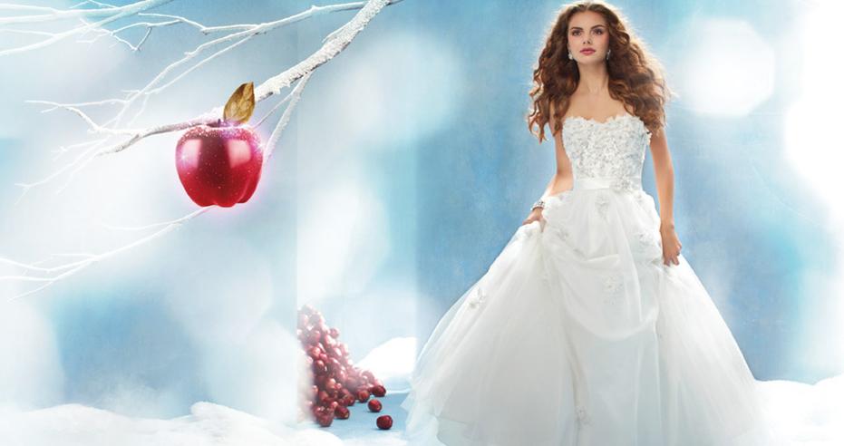 Vestiti da sposa principessa disney  Blog su abiti da sposa Italia