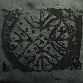 """若潭 RUÒ TÁN - """"Stone"""" (Album, 2017)"""