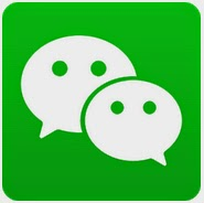 Unlimited Free Calls With WeChat