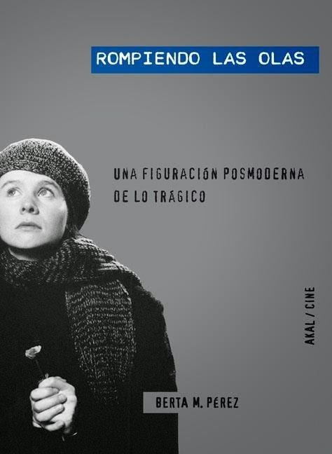 Berta M Pérez