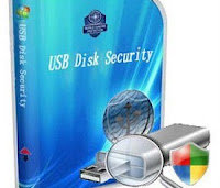 Download USB Disk Security 6.2 Full Version + Keygen|Patch|Crack Terbaru 2012