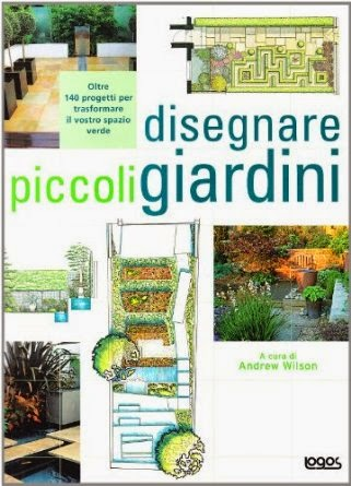 Garden center giardango carimate como disegnare - Disegnare un giardino ...