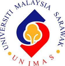 Jawatan Kosong Universiti Malaysia Sarawak (UNIMAS) - 04 Januari 2013