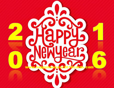 happy-new-year-2016-PC-Wallpapers-download