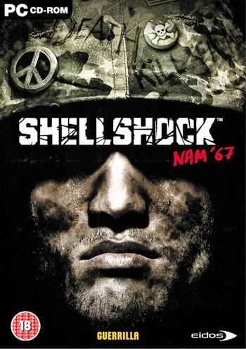 Shellshock_-_Nam_'67