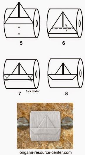 """оригами из туалетной бумаги, как сделать оригами из туалетной бумаги, роза оригами из туалетной бумаги, туалетная бумага, интерьерное украшение из туалетной бумаги, как украсить туалетную бумагу, оригами, необычное оригами, сто можно сделать из туалетной бумаги своими руками, схема оригами из туалетной бумаги, как сложить фигурки из туалетной бумаги схемы пошагово, схемы оригами, схемы фигурок из бумаги, Оригами «Птица» из туалетной бумаги, Оригами «Ёлка» из туалетной бумаги, Оригами «Бабочка» из туалетной бумаги, Оригами «Плиссе» из туалетной бумаги, Оригами » Сердце» из туалетной бумаги, Оригами «Кристалл» из туалетной бумаги, Классический Треугольник, как украсить туалетную комнату, красивая туалетная бумага, как украсить туалетную бумага, Оригами «Алмаз» из туалетной бумаги,Оригами «Веер» из туалетной бумаги,Оригами «Кораблик» из туалетной бумаги,Оригами «Корзинка» из туалетной бумаги,Оригами «Роза» из туалетной бумаги,Оригами """"Кораблик"""" из туалетной бумаги"""