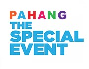 Special Event @ Pahang