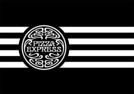 The Glasgow Experience-Pizza Express Restaurant