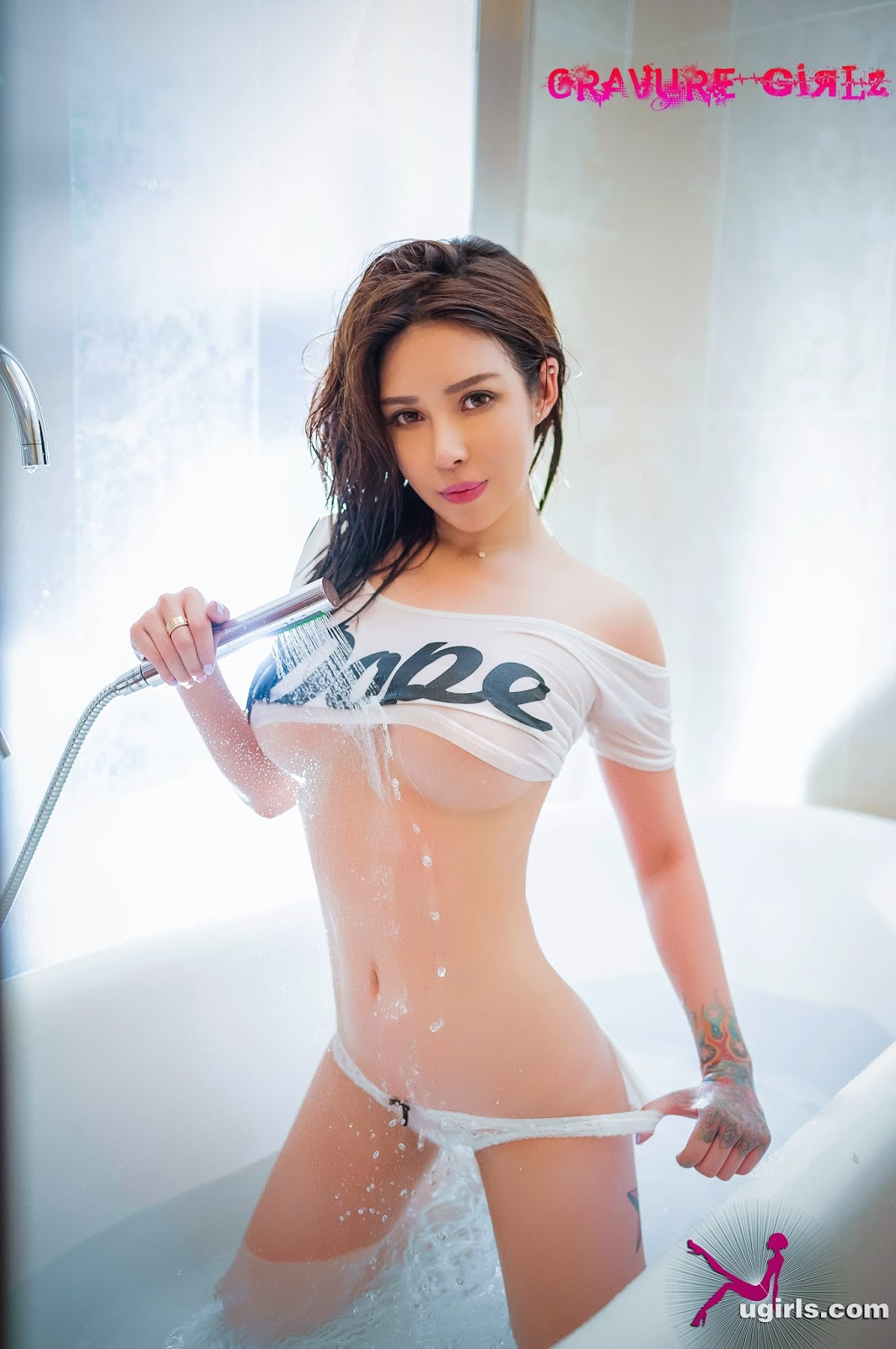EastBabescom Nude Asian Beauties &