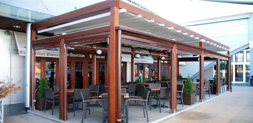 Cerramientos y cubiertas para piscinas 644 34 87 47 for Cerramientos en aluminio y vidrio