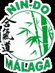 NinDo Málaga