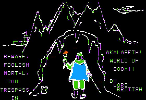 Akalabeth_%2528AppleII%2529_01.png