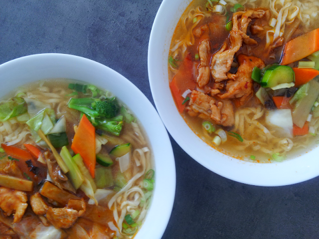 http://hello-barbara.blogspot.de/2015/08/chinese-soup.html