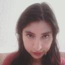 Gina Quintero