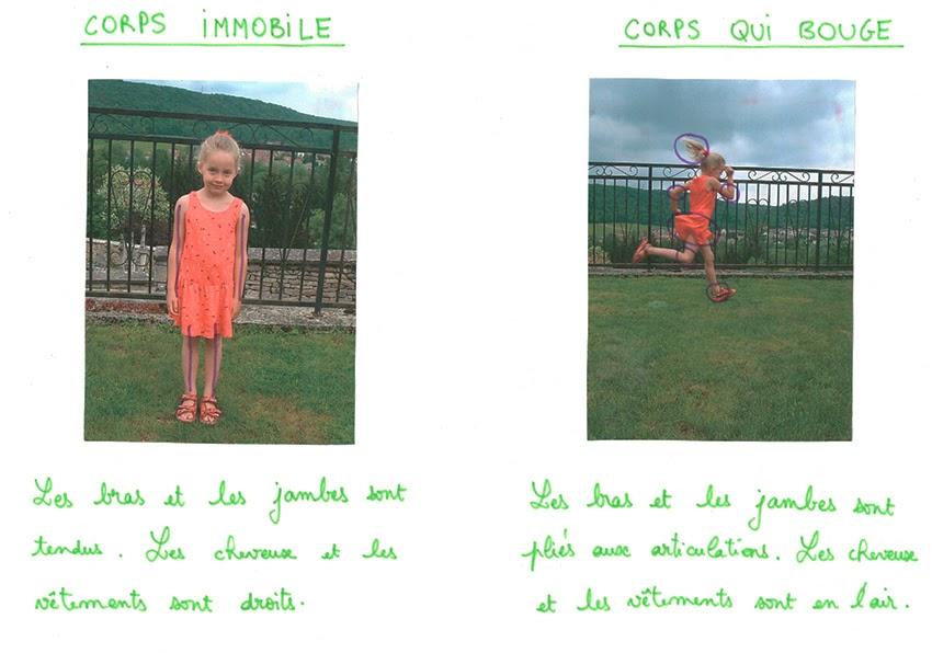 Ecole Maternelle De La Fontaine Photos De Fete Des Peres Des Moyens