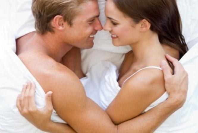 7 Hal Yang Berbahaya Bisa Terjadi Saat Bercinta