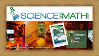 ScienceandMath.com Review
