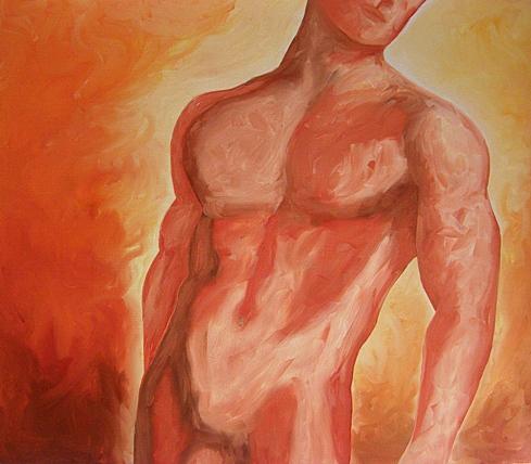 pics-of-nude-demos