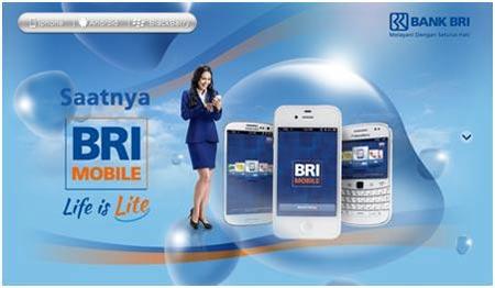 Penyebab Aplikasi BRI Mobile Banking Tidak Bisa Digunakan