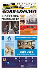 JORNAL VIRTUAL - JANEIRO - 2014 - Circula sempre dia 30 de cada MÊS