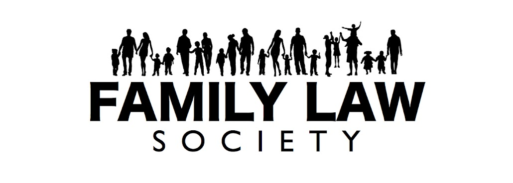 The Family Law Society