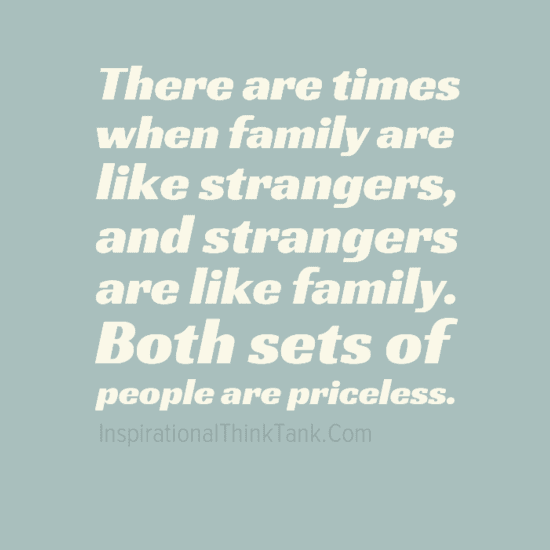 family inspirational quote motivational thoughts pictures