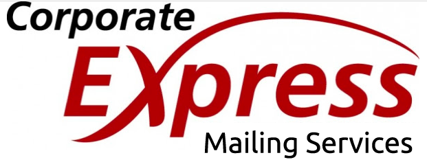 Corporate Express Mailing Services