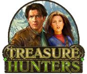 Treasure Hunters [Deutsch]
