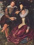 Pilgrim's solace (John Dowland)