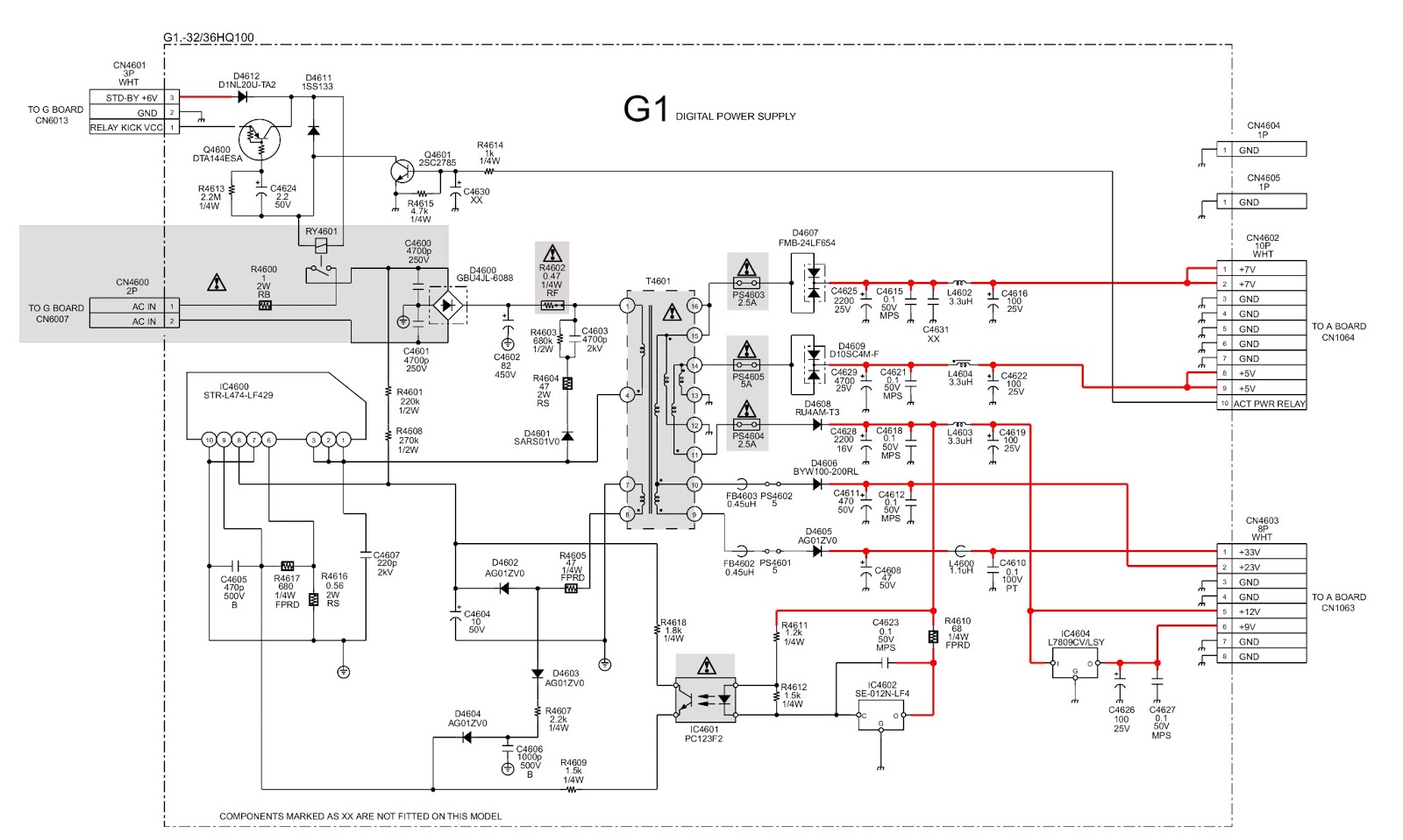 vfd wiring diagram images wiring diagram vfd motor moreover of vfd wiring diagram besides taoyuan terminal 2 recliners on electrical