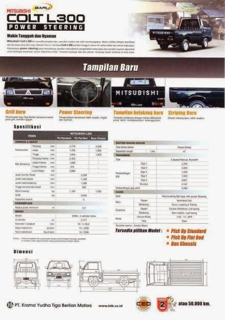 Mitsubishi Pajero Sport Harga, Spesifikasi, Gambar