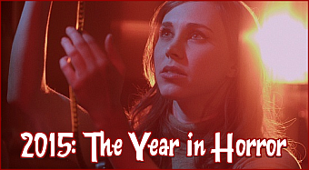 http://thehorrorclub.blogspot.com/2015/12/2015-year-in-horror.html