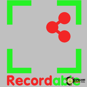 easy screen recorder no root 4.2.0.3 cracked apk download